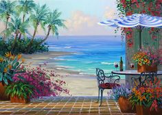 guido borelli paintings - Cerca con Google