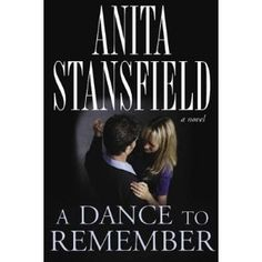 A Dance to Remember (Softcover)