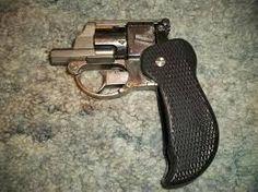 Image result for chipmunk 22 pistol
