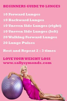 Begin your workout now and gradually lose the weight. You should try LOVE YUR WEIGHT LOSS program, a 26-week online weight loss system.  https://www.sallysymonds.com.au/love-your-weight-loss