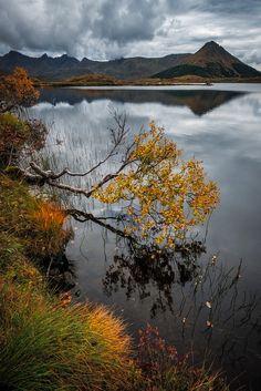 Vesterålen, Northern Norway by Stian Klo on 500px