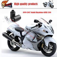 $23.99 (Buy here: https://alitems.com/g/1e8d114494ebda23ff8b16525dc3e8/?i=5&ulp=https%3A%2F%2Fwww.aliexpress.com%2Fitem%2FAftermarket-free-shipping-motorcycle-parts-No-Cut-Frame-Slider-Crash-Protector-For-Suzuki-Hayabusa-GSXR%2F32684710381.html ) Aftermarket free shipping motorcycle parts No Cut Frame Slider Crash Protector For Suzuki Hayabusa GSXR 1300 1999-2007 for just $23.99