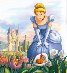 Disney Princesses And Princes, Disney Princess Drawings, Disney Princess Pictures, Cinderella Prince, Cinderella And Prince Charming, Anastasia Music Box, Disney Enchanted, Arte Disney, This Is Love