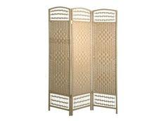 paravent mit stoffbespannung f r den balkon metallgestaltung paravent pinterest oder. Black Bedroom Furniture Sets. Home Design Ideas