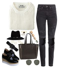 """Untitled #1604"" by itsmeischoice on Polyvore"