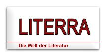 Magazine, Signs, Movies, Authors, Literature, Reading, World, Deutsch, Shop Signs