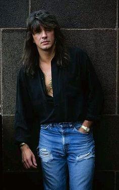 Richie Sambora - Bon Jovi