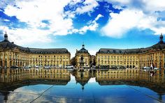 Bordeaux Review: Wine Tours, City Tours & Seaside Arcachon