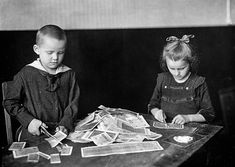 germany-hyperinflation-2