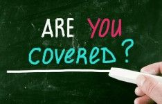 What is Homeowners Insurance and Why Do I Need It? #http://michellemiller2.xactsite.com/ #FrederickMaryland #REALTOR®