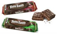 arnotts tim tam in suer markets - - Image Search Results Tim Tam, Image Search, Candy, Marketing, Food, Essen, Meals, Sweets, Candy Bars