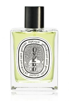 perfume diptyque scents are awesome
