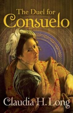 Duel for Consuelo is a new classic romance read. The romance is subtly done with great finesse and the historical backdrop of eighteenth century Mexico is a true treasure of innovation. I wish more romances were set in unique and interesting time periods like this book. It's a must read!!!