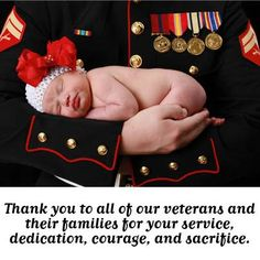 Thank you images for veterans day | Veterans Day – In Honor of Their Service | PUMABydesign001's Blog