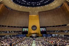 Plan adopted at special session focuses on reform and cooperation between nations but maintains policies that criminalise non-medical or scientific drug use