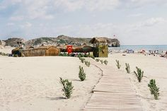 Patara was once the major naval and trading port of Lycia, located at the mouth of the Xanthos river. Now it is a wide, stunning smile carved on to the landscape of Turkey.
