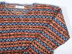 traditional knitting sheila mcgregor - Buscar con Google