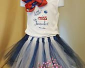 4th of July outfit,4th of July, Red white and Blue, 4th of July shirt, fourth of July,Patriotic Outfit, Independence Day,4th of July Baby by Orginalsassyblossoms on Etsy, $22.00 USD