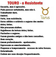 Zodiac Signs, Astrology, Perfume, Life, Zen, Pasta, Icons, Album, Tattoo