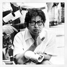 O'shima around 1960, I guess. - @yotsuya21- #webstagram