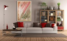 Extra Large Wall Art Original Abstract Glass Art deco Modern Home Decor Original painting contemporary wall art Modern wall hanging by ReformationsGlassArt Handmade Glass Clocks - by Craig Anthony. http://ift.tt/15oC6FM . Find it now at http://ift.tt/1VaWj8A!