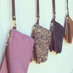 http://www.skincareandbodywork.com/ head regal leather purse clutch