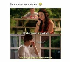 High School Musical Quotes, Hight School Musical, Tv Show Quotes, Film Quotes, Disney Memes, Disney Quotes, Troy And Gabriella, Disney Love Songs, Favorite Movie Quotes