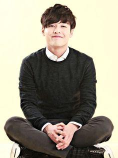 Kang Ha Neul Korean Wave, Korean Star, Korean Men, Asian Actors, Korean Actors, Asian Boys, Asian Men, Kang Haneul, Ahn Jae Hyun