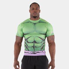 1000 images about bjj on pinterest jiu jitsu martial for Hulk under armour compression shirt