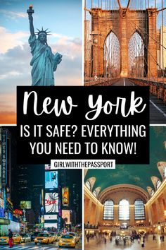 Is new york safe | NYC saftey tips | New York City safety tips | New York City travel tips | top NYC travel tips | NYC travel guide | New York city travel guide | where to go in NYC | where to go in New York City | what to do in New York City | NYC itinerary | New York City itinerary | places to stay in NYC | tops places to stay in NYC | best neighborhoods in NYC | best NYC travel tips | top things to do in NYC | places to go in New York City | Places to go in NYC | NYC Photography | NYC…