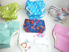 Patroon poppenluier | Anita's dagboek Bitty Baby Clothes, Baby Born, First Love, Gym Shorts Womens, Sewing, Arizona Trip, Dolls, Diy, Baby Dolls