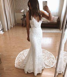 Brand New Emmy Mae Bridal Bowie White Ivory Dress from Australia. Wedding Dress With Veil, Wedding Dresses For Sale, Wedding Attire, Bridal Dresses, Wedding Gowns, Ivory Dresses, Bridal Boutique, Dress Brands, Instagram