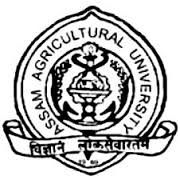 Assam Agricultural University Recruitment 2015 - Field Supervisor, Last Dt. 20-01-2015   Click here to apply:::::http://goo.gl/V85pke
