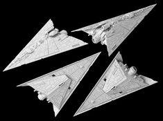 Star Wars Ships, Star Wars Art, Star Trek, Star Wars Spaceships, Starship Concept, Star Wars Vehicles, Star Wars Concept Art, 3d Model Character, Star Wars Pictures