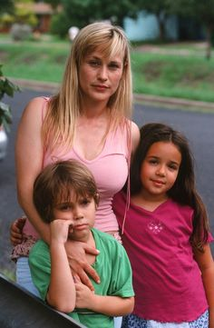 Patricia Arquette, Ellar Coltrane, and Lorelei Linklater - Boyhood Boyhood Movie, Patricia Arquette, Film Movie, Lying Game, Image Film, Best Speeches, About Time Movie, Film Music Books, Musicals