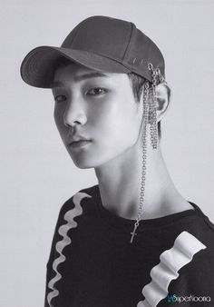 #SHInee World V Brochure #SWCV Onew Jonghyun, Lee Taemin, Minho, Shinee Debut, Instyle Magazine, Cosmopolitan Magazine, Kim Bum, Lee Jinki, Most Beautiful Man