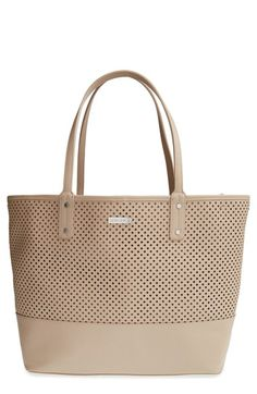 Skip Hop 'Duet' 2-in-1 Diaper Tote available at #Nordstrom