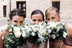Boho weddings bouquets Check my website for more inspiration! Boho Wedding Bouquet, Wedding Flowers, Crown, Weddings, Website, Check, Inspiration, Corona, Biblical Inspiration