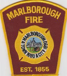 Marlborough-Massachusetts-Fire-Dept-patch