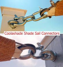 Image result for shade sails