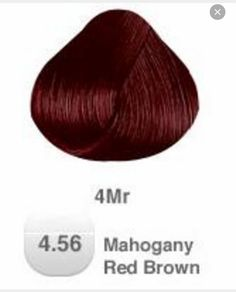 Cherry Coke Red Hair Low Lights Things For My Wall Pinterest