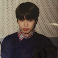 Winwin, Nct 127, Seoul, Rapper, Disney Princes, Jung Yoon, Valentines For Boys, Jung Jaehyun, Jaehyun Nct