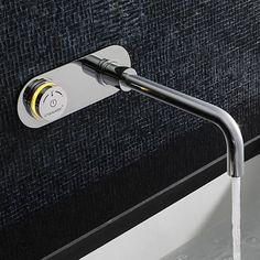Bath Taps, Bathroom Taps, Digital Showers, Basin, Door Handles, Simple, Door Knobs, Door Knob