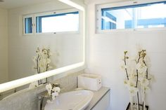26 Lammi-Kivitalo Villa Ilo   Asuntomessut Bathroom Inspiration, Master Bath, Toilet, Hana, Bathtub, Luxury, Interior, House, Nice Ideas