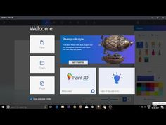 How to download Windows 10 Creators update Manually  - Live