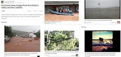 5 digital tools for newsrooms and how they help journalism