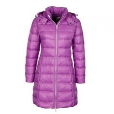 Stylish Pink Women's Jacket