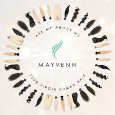 Quality virgin human hair & extensions trusted & recommended by stylists, and backed by the only return policy in the industry. Try Mayvenn hair today! Vixen Sew In, Pageant Hair, Beauty Supply Store, Virgin Hair Extensions, Salon Style, Peruvian Hair, Remy Hair, 100 Human Hair, Hair Today