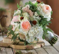 Wegmans Orchids Wedding Party Collection Flowers Pinterest Best Weddings Ideas