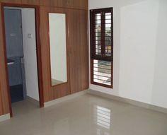 For Rent 3 BHK Apartment 3 Bath 1652 sq feet    Chennai Velachery Close to Phoenix Mall / Guru Nanak College New Construction   http://360propertymanagement.in/portfolio-item/3-bhk-rent-velachery-chennai-near-phoenix-mall/  360 Property Management Services 13/4, 1st Street, Indira Colony Ashok Nagar, Chennai – 600 083 Phone: +91-44-4212 0133 Mail: welcome@360propertymanagement.in